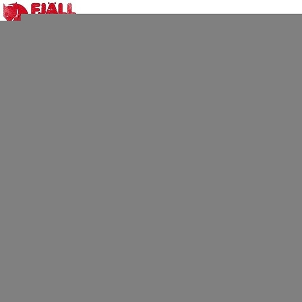 『VENUM旗艦店』Fjallraven 小狐狸 彈性短褲/休閒短褲/登山短褲 High Coast Lite 女款 89431