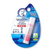 曼秀雷敦水份潤唇膏-無香料【康是美】