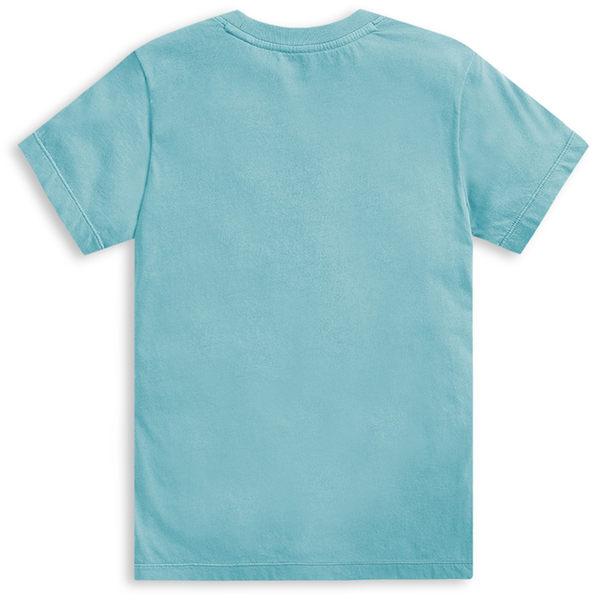 【101原創】台灣製.射擊遊戲短袖T恤上衣(男女適穿)-8601064