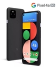 【Google】Pixel 4a 5G版 (6G/128G) (台灣公司貨保固一年)