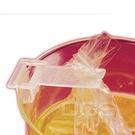 《Bel-Art》透析袋固定夾 PP Dialysis Bag Clip Holder for Beakers, PP