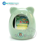 【培菓幸福寵物專營店】《MARUKAN》MR-333 寵物鼠用 陶瓷造型睡窩-M