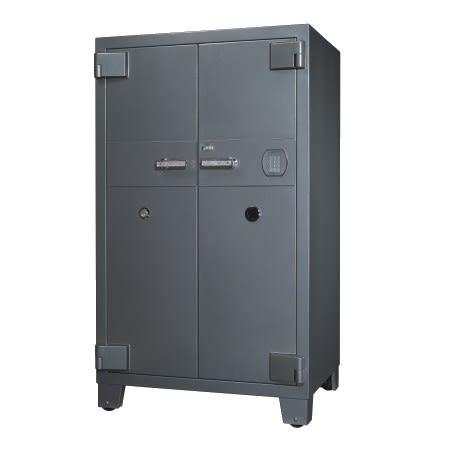 防潮家 防潮保險櫃系列 電子防潮保險櫃-782公升 D-601