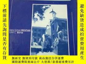 二手書博民逛書店Inclusive罕見Educational Administr