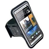 KAMEN Xction 甲面 X行動HTC One Max 16G 32G路跑運動臂套 One Max 5.9吋 運動臂帶 手機 運動臂袋 保護套