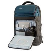 Speck MightyPack 多功能筆記型電腦旅行背包 蘋果筆電 iPad pro包