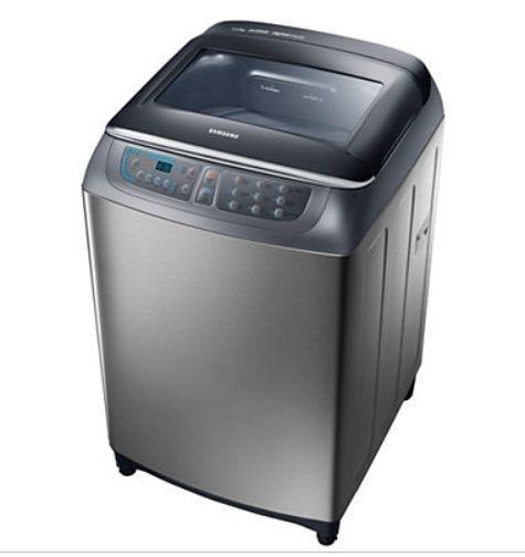 SAMSUNG 三星 直立式洗衣機(15公斤) WA15F7S9MTA(免運費)