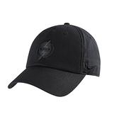 Nike LBJ U NK H86 CAP 黑 運動 休閒 棒球帽 DA1774-010