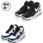 【時時樂限定 免運費】NIKE 耐吉 NIKE DILATTA 入門款 休閒籃球鞋 兩色擇一