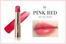 OPERA渲漾水色唇膏-06玫紅(3.8...