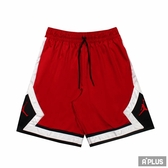NIKE 男 AS M J JUMPMAN DIAMOND SHORT 籃球短褲 - CV6023687