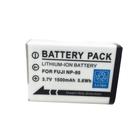 【EC數位】FUJIFILM  NP-95 電池 富士 適用 NP95 X30 X100 X100S F30fd F31