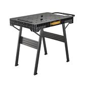 STANLEY 折疊式多功能工作桌 FMST1-75672