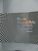 【書寶二手書T6/音樂_HNI】日本流行音樂視覺設計_王正宜