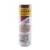 Asahi鋁面效果噴漆金屬銅300ml