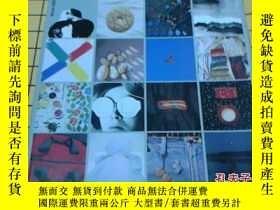 二手書博民逛書店phenomenon罕見marimekko(英文原版)Y2098