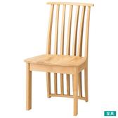 ◎橡木餐椅 J MODE NA NITORI宜得利家居