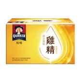 桂格原汁原味雞精68ml*6入/盒【愛買】