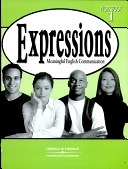 二手書博民逛書店 《Expressions (workbook)》 R2Y ISBN:0838422411│Cengage Learning