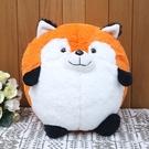 Cutie團團球狐狸-生活工場