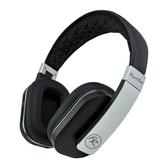 凱傑樂器 Floyd Rose FR-36BK 無線藍芽耳機 公司貨