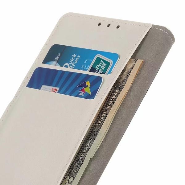ASUS Zenfone 8 ZS590KS KZ彩繪皮套 手機皮套 插卡 支架 掀蓋殼 皮套 保護套
