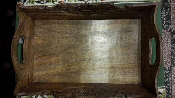 8號店鋪 森寶藝品傢俱企業社 實木雕果盤 實木擺件~全實木~~實體店面~~~