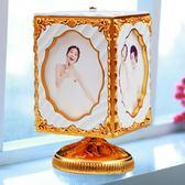 生日禮物女生閨蜜diy照片訂製三八婦女節浪漫創意送女友情侶特別igo  琉璃美衣