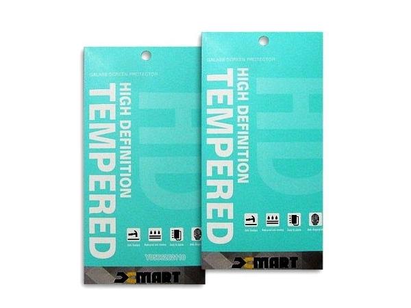 鋼化玻璃保護貼 SHARP AQUOS S3 Z3 螢幕保護貼 玻璃貼 Xmart 非滿版