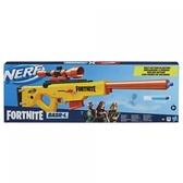 《 NERF 樂活打擊 》NERF要塞英雄 狙擊射擊器 / JOYBUS玩具百貨