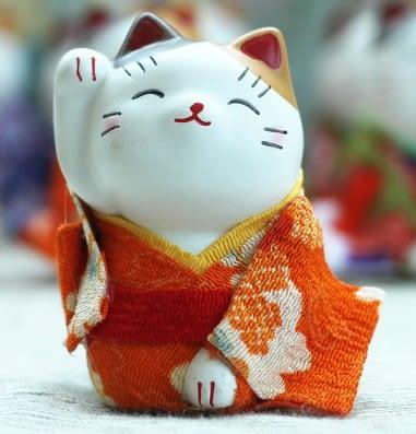 [協貿國際]日本招財貓擺件單個價