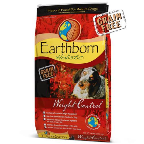 【寵物王國】原野優越-體重控制低敏無穀犬5磅