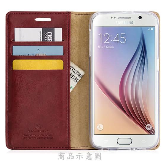 【MC瘋馬紋】LG G5 H860/G5 Speed H858/G5 SE H845 吸合皮套/翻頁式保護套/側開插卡手機套/斜立支架保護殼