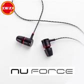 美國 NuForce NE750M 耳道式耳機 航太級合金本體  公司貨 NE-750M