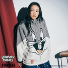STAYREAL LOONEY TUNE...