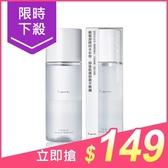 heme 喜蜜 眼唇卸妝液(115ml)【小三美日】原價$250