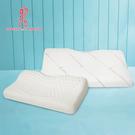 諾貝達 人體工學科技乳膠枕 一顆 台灣製 超取限一顆 伊尚厚生活美學
