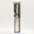日本 SANKO 不鏽鋼瓶專用清潔刷(免...