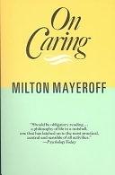 二手書博民逛書店 《On Caring Ri》 R2Y ISBN:0060920246│Harper Collins