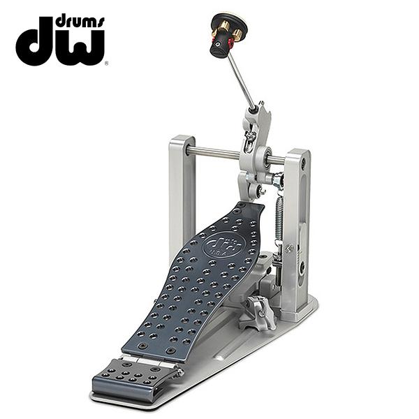 DW CP-MDD大鼓踏板-美製直驅單踏/附袋/原廠公司貨
