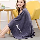 浴巾純棉成人個性速干毛巾