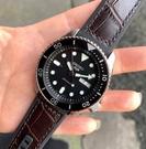 Seiko 5 Sports次世代重生話題系列自動機械腕錶4R36-07G0C/SRPD55K2公司貨