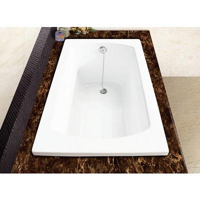 按摩浴缸-小_ZF-H-219A-M