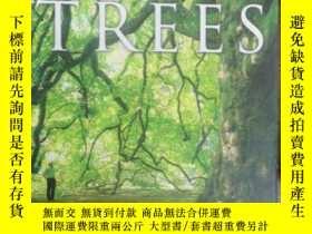 二手書博民逛書店Meetings罕見with remarkable treesY