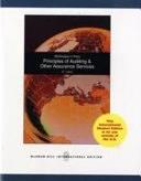 二手書博民逛書店《Principles of Auditing and Other Assurance Services》 R2Y ISBN:0071283749