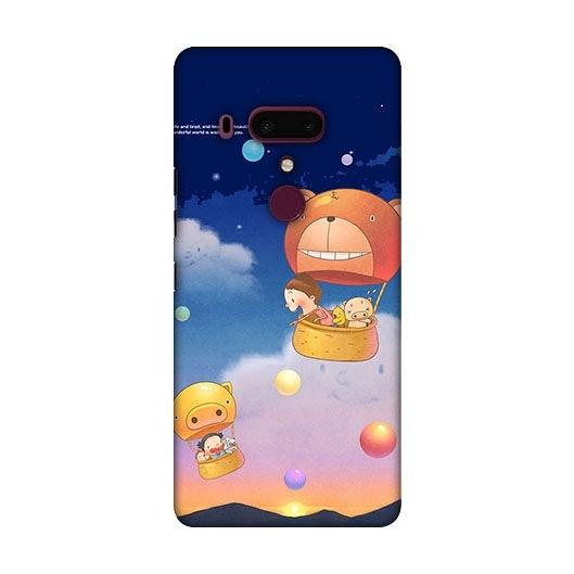 [機殼喵喵] iPhone HTC oppo samsung sony asus zenfone 客製化 手機殼 外殼 480