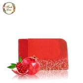 Fresh Line 紅寶石手工潔膚皂 120g