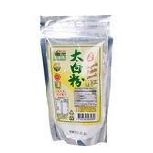 龍口食品有機太白粉220g 一包全素