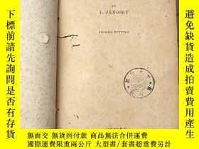 二手書博民逛書店cosmic罕見rays(P1597)Y173412