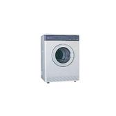 【Panasonic 國際牌】7公斤乾衣機NH-70Y(A)(含基本安裝+舊機回收)